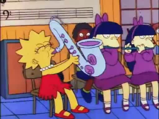 File:The Call of the Simpsons -00014.jpg