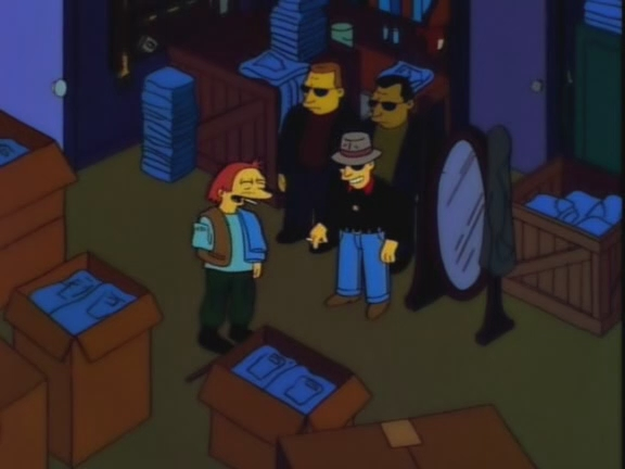 File:The Springfield Connection 79.JPG