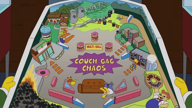 File:Thursdays with Abie Couch gag 5.JPG