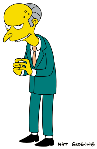 File:1000px-Montgomery Burns.png