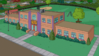 800px-Springfield Elementary School