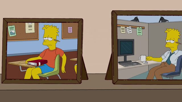 File:A Totally Fun Thing That Bart Will Never Do Again 119.JPG