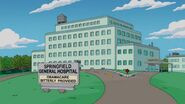 A Tree Grows In Springfield (255)