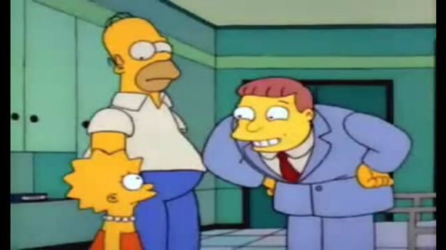 File:Bart Gets Hit by a Car (049).jpg
