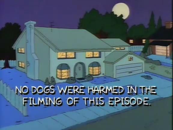 File:Dog of Death 123.JPG