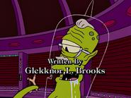 Glekknor L. Brooks