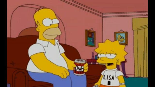File:Homer and Lisa Exchange Cross Words (241).jpg