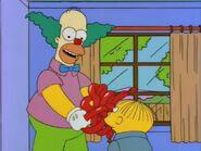 Homie the Clown 56