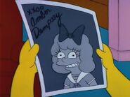 Lisa the Beauty Queen 47
