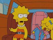 Mobile Homer 3