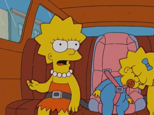File:Mobile Homer 3.JPG
