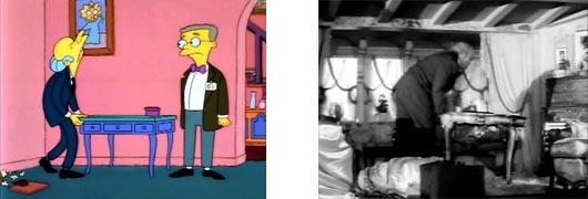 Simpsons 158 2
