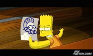 The-simpsons-movie-20071130020345881-000