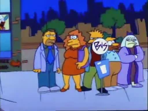 File:The Call of the Simpsons -00019.jpg