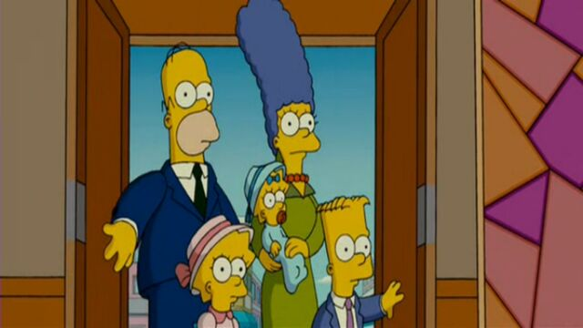 File:The Simpsons Move (0110).jpg