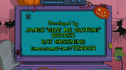 Treehouse of Horror XXV2014-12-26-04h37m20s222