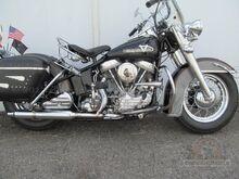 1955 Harley FLH Panhead-1