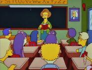 Bart's Inner Child 89