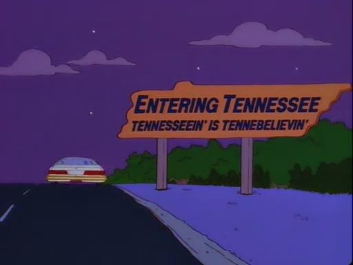 File:Bart on the Road 90.JPG