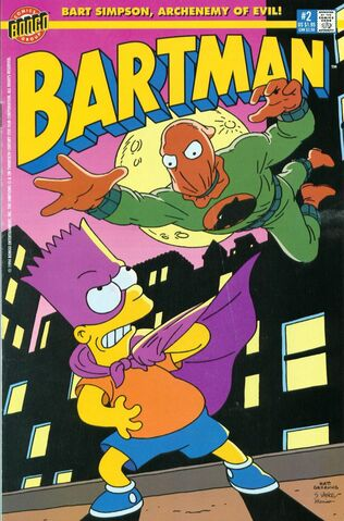 File:Bartman 2.JPG
