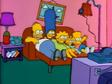Gag divano 2x14