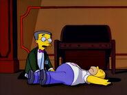 Homer's Triple Bypass 30