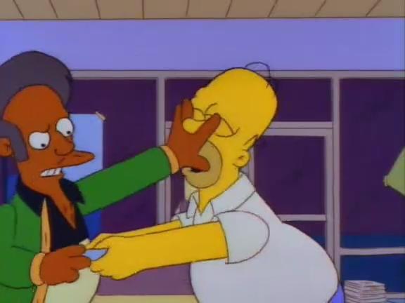 File:Lisa's Pony 75.JPG