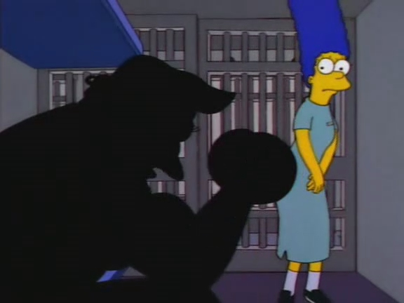 File:Marge in Chains 77.JPG