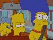 Mobile Homer 1
