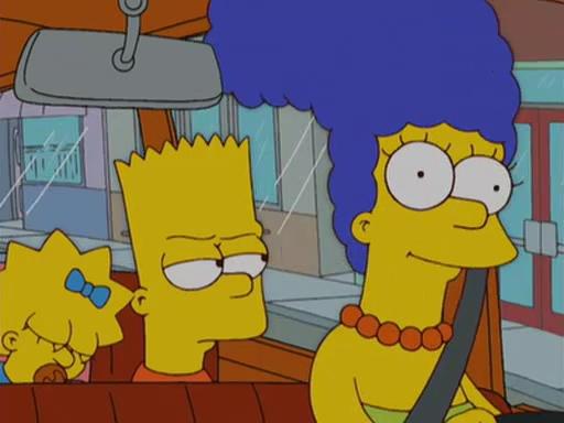 File:Mobile Homer 1.JPG