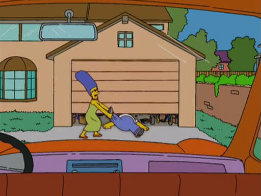File:Mobile Homer 22.JPG