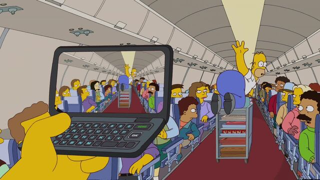 File:Politically Inept, with Homer Simpson 34.JPG