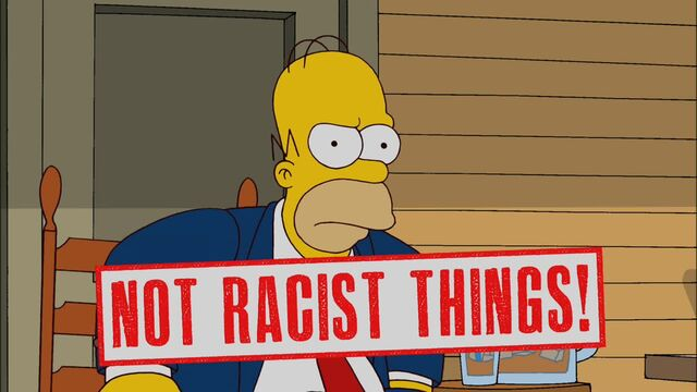 File:Politically Inept, with Homer Simpson 79.JPG