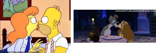 Simpsons 82 1