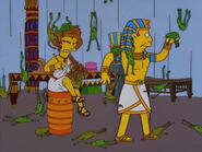 Simpsons Bible Stories -00210