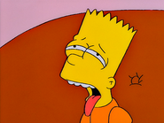 The.Simpsons.S08E13.Simpsoncalifragilisticexpiala.(Doh).cious.480p.DVDRip.x265-Tooncore-CRF18-REENCODE.mkv snapshot 02.45.485