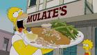 The.Simpsons.S29E17.Lisa.Gets.the.Blues.1080p.AMZN.WEB-DL.DD+5.1.H.264-SiGMA.mkv snapshot 11.44 9