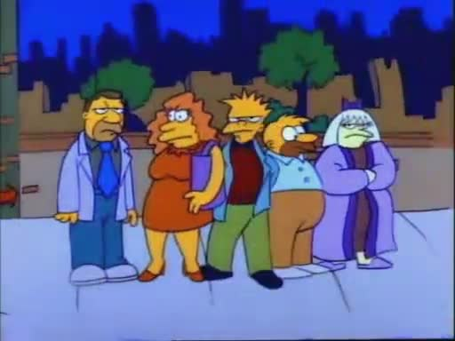 File:The Call of the Simpsons -00021.jpg