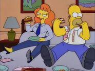 The Last Temptation of Homer -2015-01-03-08h15m56s210