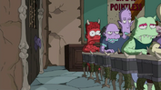 Treehouse of Horror XXV -2014-12-26-06h21m25s214