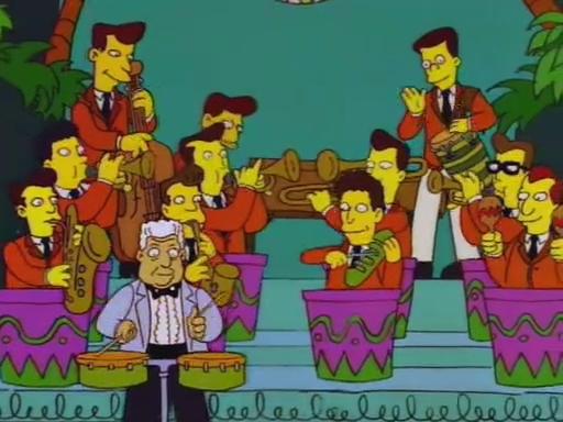 File:Who Shot Mr. Burns, Part Two 49.JPG