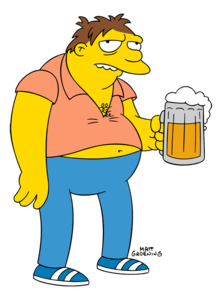 File:222px-Barney Gumble.PNG