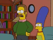 Bart Has Two Mommies (29)