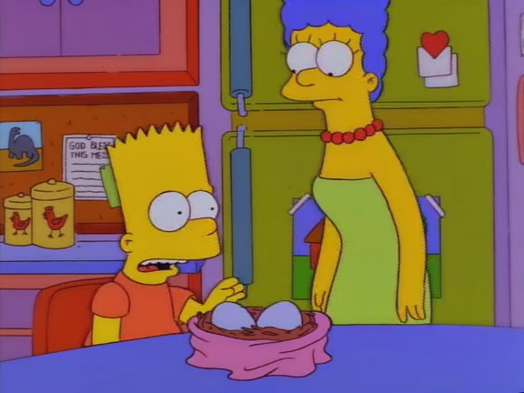 File:Bart the Mother 65.JPG
