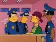 Bart the Murderer 57