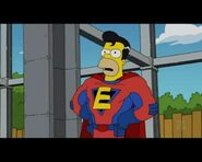 Homer the Whopper (151)
