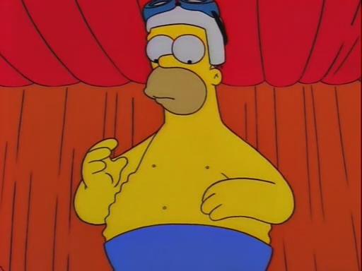 File:Homerpalooza 87.JPG