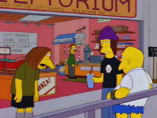 File:In Marge We Trust 64.JPG