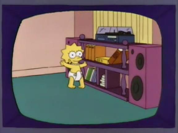 File:Lisa's Pony 43.JPG