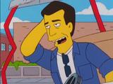 Mel Gibson (character)